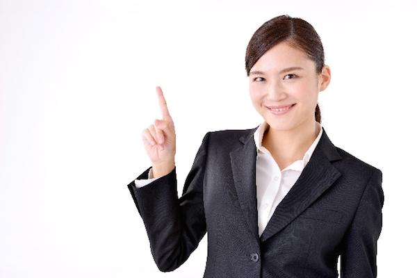 失敗しない、海外で働きたい時に海外求人を見極める3つのポイント
