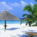 中国の海南島へ行くとリゾート気分で海外留学ができる