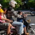 インドネシアで仕事を見つけるコツとは?手っ取り早い「コネ入社」を目指そう
