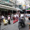 タイ・バンコクで就職・転職しよう!知っておきたい5つのポイント