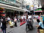 タイ・バンコクで就職・転職事情とは?