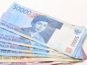 インドネシアで人気の職業