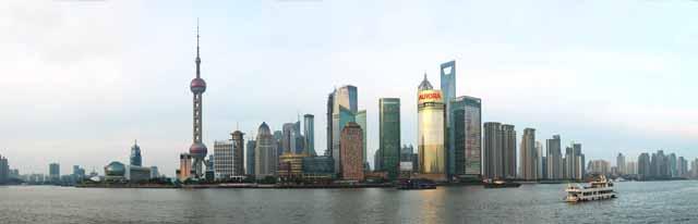 中国ビジネスを甘く見るな!中国と仕事するなら知っておきたいビジネス文化の違い