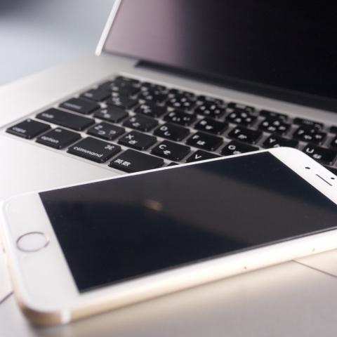 これで安心!ベトナムでiPhoneをお得に使う方法