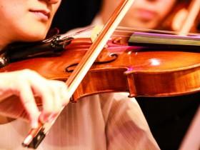 芸術に触れるならここ!音楽の都ウィーンのおすすめのコンサートホール5選