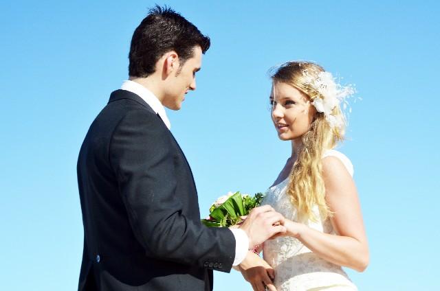 愛の力で乗り越えろ!タイ人との国際結婚の手続きとは?