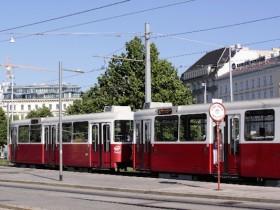 オーストリア・ウィーンへ移住!滞在許可証の申請の仕方と流れ