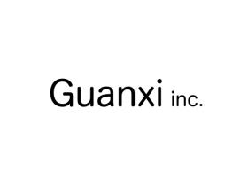 Guanxi inc.|グアンシー
