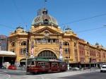 オーストラリアのメルボルンで働きたい!留学やワーホリでできる仕事と給料