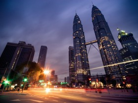 マレーシアで海外就職、気になる仕事や給料相場