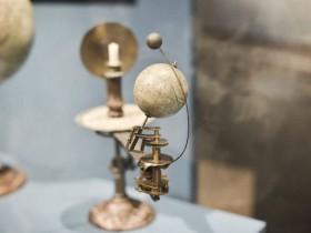 ベルリン・ドイツ技術博物館