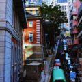 香港での賃貸マンション・アパートの探し方(相場・安い時期・エリア)