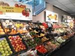 オーストリア・ウィーンのスーパーマーケット徹底比較!生活用品からお土産まで