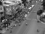 ベトナム・ハノイで激安賃貸アパートに住んでみた