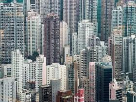 香港は自信が少ない