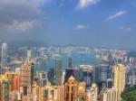 中国語と広東語は全然違う!香港人と仲良くなるなら広東語を話そう