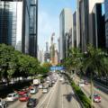 香港での生活費はいくら?暮らしにかかわる香港の物価と1ヶ月の生活費目安