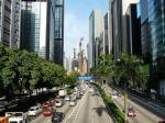 香港へ移住!香港で長期滞在するなら知りたい物価と1ヶ月の生活費