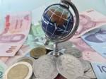 クレジットカードは使えるの?フィリピン・セブでのペソ両替とATM利用の注意点まとめ