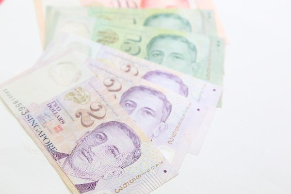 シンガポールで生活!シンガポール滞在者が物価や生活費、家賃から外食費まで全部教えます