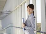 シンガポールで働くメリットとは?20代女子の私がシンガポール就職を選んだ理由