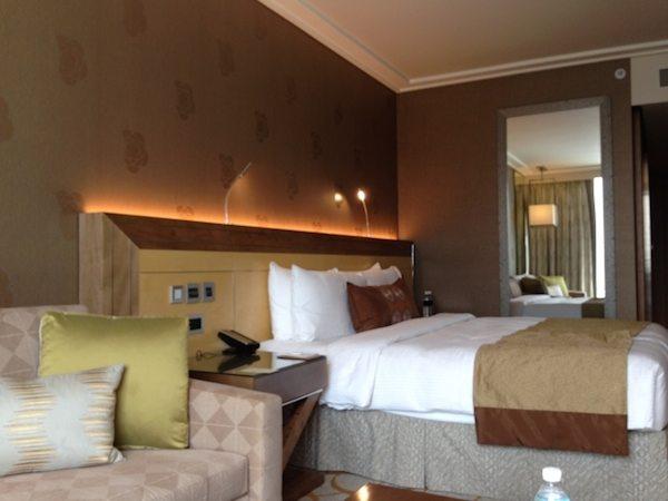 シンガポールでの部屋の探し方は?家賃はどれくらい?