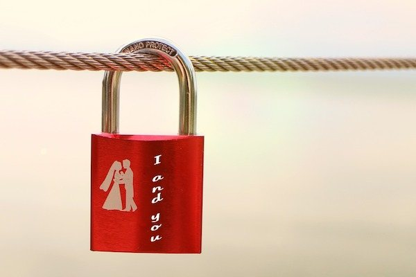安全性を確保出来る