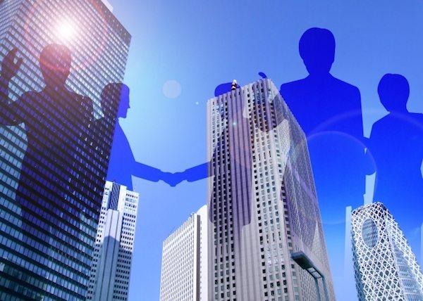 シンガポールの日系電子企業で海外就職、実際に働いてわかった5つのこと