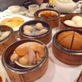 香港で飲茶(ヤムチャ)をしよう、知っておきたい飲茶のマナー