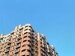 台湾・高雄でのお部屋の探し方(家賃、必要書類、その他)