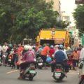 ただのゴミ捨てもユニーク?台湾の高雄で見かける面白い光景5選