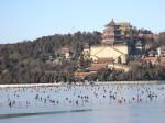 王道の北京の観光地はここ!とりあえず行っておきたい北京のおすすめ観光地5選
