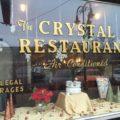 アメリカ定番のダイナー、「クリスタルレストラン」をおすすめする5つの理由