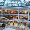 天気の悪い日でも快適にお買い物!ウィーンのショッピングセンターまとめ