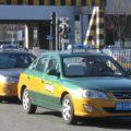 中国北京の交通事情(バス・地下鉄・タクシー)と料金