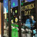 年に一度アメリカ中が緑に染まる日!St. Patrick's Dayの楽しみ方