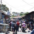 インドネシアの物価は?インドネシア移住者のジャカルタでの1ヶ月の生活費