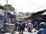 インドネシアの物価は?インドネシア移住者の1ヶ月の生活費