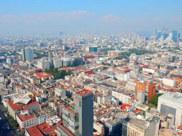 メキシコで海外就職、得られたものは大好きなスペイン語を使える環境