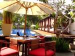 インドネシア・バリ島で働くには?バリ島に多い求人と給料相場