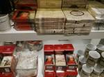 【保存版】喜ばれるオーストリア・ウィーンのおすすめのお土産10選