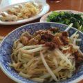 台湾・高雄で食べておきたい安くて美味しいB級グルメ8選
