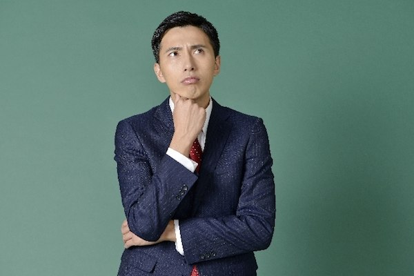 中国で仕事をする時に避けられないビジネスでよくある6つのトラブル