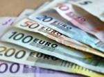 イタリアでの1ヶ月の生活費はどれくらい?家賃・外食費・電気代など
