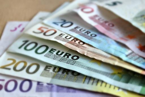 イタリアの生活費