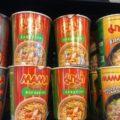 バンコクのスーパーで買えるおすすめのお土産9選