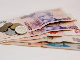 アルゼンチンの生活費