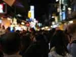 台湾へ来たら夜市へ行こう!高雄の「熱鬧」な夜市の魅力とは