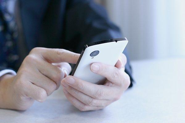 マレーシアで携帯電話を使おう!プリペイドSIMカードの購入方法(iPhone・スマホ)