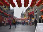中国でよくあるビジネストラブルを避けるために覚えておきたい6つのこと